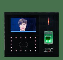 Fingertec ID X