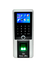 Fingertec R3 Door Access System
